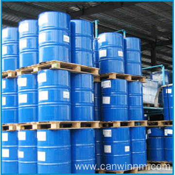 Hot sell CAS 106-89-8 Epichlorohydrin factory